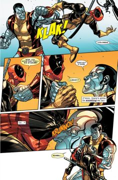 Deadpool Like Wolverine Top Deadpool Best Cosplay Costume Suggestions To Do You Have Looking Your Best