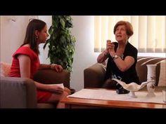 Prof. Dr. Bagdy Emőke - A modern párkapcsolatokról - YouTube