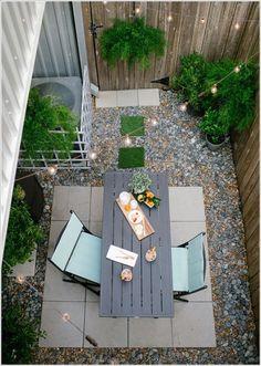 Sitzstufen Aus Grauwacke | Dvorek A Terasa | Pinterest | Zukünftiges Haus,  Gärten Und Häuschen