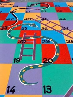 27 Best Playground Painting Images Playground Painting