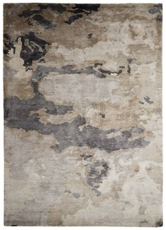 Jaipur Living: Branded 9x12 size Rugs in Taupe,Tan color - Buy Online