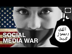 Can We Fight ISIS on the Internet?