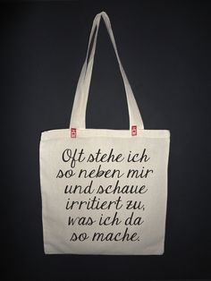 true - tote bag collection 2014