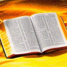 #dios #la palabra de dios #palabra