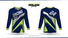 Download 41 Jersey Design Ideas In 2021 Jersey Design Jersey Sports Jersey Design