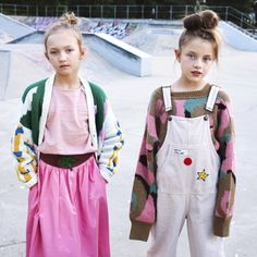 Little Boy Fashion Trends 2017 Boys Fall Fashion, Little Kid Fashion, Fall Fashion Outfits, Boy Fashion, Fashion Trends, Soul Clothing, Kids Clothing Rack, Kids Wear Boys, Retro Kids