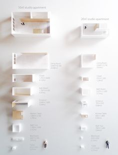 Junpei+Nousaku+.+apartment+Refurbishment+.++Akabane+(5).jpg 713×934픽셀