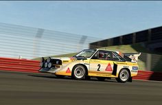 Gran Turismo 6 for PS3 release confirmed for Q4 2013 - Auto News by AutoIndustriya.com