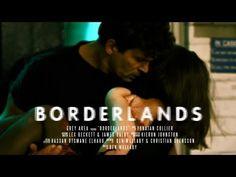 Borderlands Trailer - YouTube