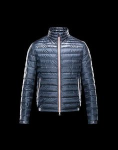 967394957 10 Best Moncler Jacket Womens Sale images in 2017 | Jackets uk ...