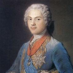 Louis son of Louis XV & his wife were extremely close & in fourteen years of marriage she bore him eight children & miscarried eleven times. #history #historylesson #historian #historygeek #historynerd #historynerds #historyteacher #histed #historybuff #historyclass #historylover #historical #historia #fact #facts