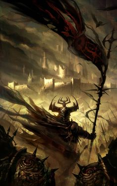 288 best raymond swanland images on pinterest fantasy creatures my top 60 fantasy artists part 3 of 4 fandeluxe Choice Image