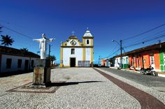Porto Seguro/BA, Brasil