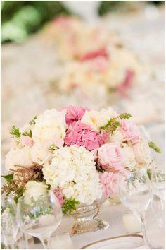 Enchanting Wedding Reception Ideas You'll Want to Marry - MODwedding