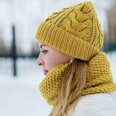 Les 224 meilleures images de Tricot Bonnets Knitting
