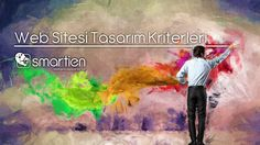 Web Sitesi Tasarım Standartları Seo, Explore, Painting, Painting Art, Paintings, Painted Canvas, Drawings, Exploring