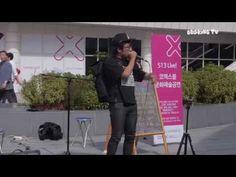Hyunwoo's Beatbox