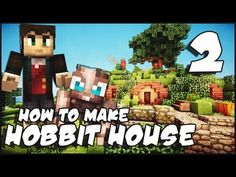 Minecraft How To Make A Small Modern House X YouTube - Minecraft modern house 5x5