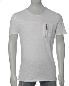 Iceman T-skjorte (White) - Smartguy.no - $110nok