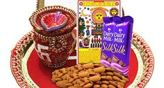 5 Amazing Gifts You Should Be Giving this Karwa Chauth!