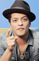 Bruno gif