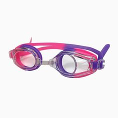 Target Active Performance Goggles