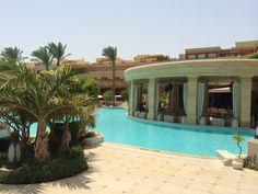 Egypt Makadi spa