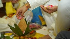 best services for wedding to make wedding more special