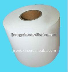 breathable PE Film as backsheet for hygiene products sanitary napkins, diapers and underpads