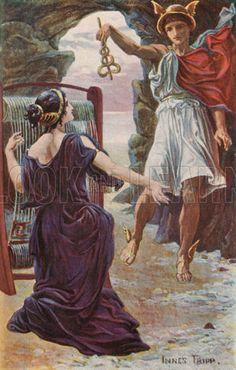 Odysseus and telemachus essay
