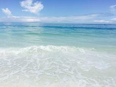 Lido Beach, Waves, Outdoor, Outdoors, Ocean Waves, Outdoor Games, The Great Outdoors, Beach Waves, Wave