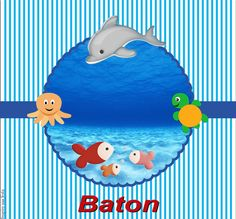 batom-garoto2.jpg (830×772)