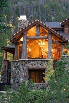 Ultimate Lodge