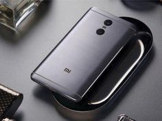 Xiaomi lanzará RedMi Pro con cámara doble el 6 de agosto