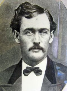 June 10th, 1885: Arizona Deputy Sheriff Billy Daniels is killed. Two years after Arizona Deputy Sheriff William Daniels apprehended three of the five outlaws responsible for the Bisbee Massacre, Apache Indians kill him.