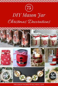 mason-jar-christmas-decor-3