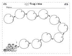 math worksheet : 1000 images about ordinal number unit on pinterest  ordinal  : Ordinal Numbers Kindergarten Worksheets