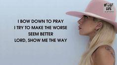http://www.bestoflyric.com/2016/10/lady-gaga-lyrics-million-reasons.html