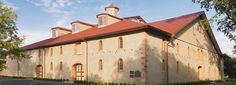 Charles Krug Winery, the oldest winery in the Napa Valley and a National Historic Landmark, has been owned and operated by the Peter Mondavi Sr. Family since 1944.