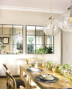 Las 22 mejores imágenes de Mesas de ikea | Lack table, Ikea Hacks y ...