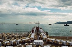 Cannes - France Summer'14
