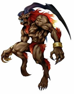 Ifrit - The Final Fantasy Wiki has more Final Fantasy information than Cid could research
