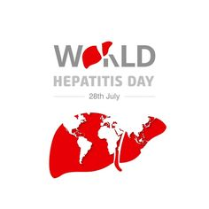 Let's join together on World Hepatitis Day (28 July) to make the elimination of viral hepatitis our next greatest achievement. #WorldHepatitisDay #KnowHepatitisActNow
