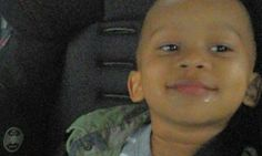 Hospital Threatens to Kill 2-Year-Old By Taking Him Off Life Support Without His Parents' Consent