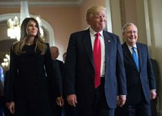 Most of the time duringDonald Trump's meeting at the New York Times offices today was devoted to explaining how he, Donald Trump, was perfectly free to use the White House as profit center for his business enterprises and that nobody could stop him.  ...