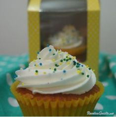 Cake Pops, Cupcake Frosting, Le Chef, Chocolate Cupcakes, Creative, Desserts, Food, Cup Cakes, Apartments