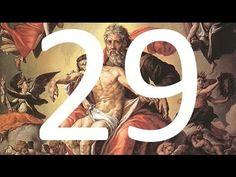 Gerçek Din 29/40 : Hristiyan ve Musevilerden İbret Almak - YouTube