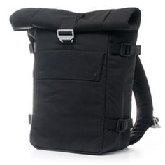 Eco Friendly Bags – 6 Ways to Carry Your Gear in Style 4c728d6357bd0