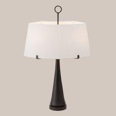 3090 Liam Table Lamp - Paul Ferrante