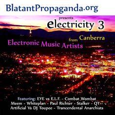 Pinterest the world s catalog of ideas for Acid electronic music